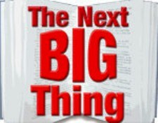 the-next-big-thing1