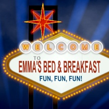 Emmas b and b fun